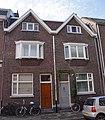 Maastricht - Bourgognestraat 31ab GM-1176 20190811.jpg