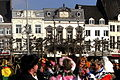 Maastricht carnaval 2011 4(cropped).jpg