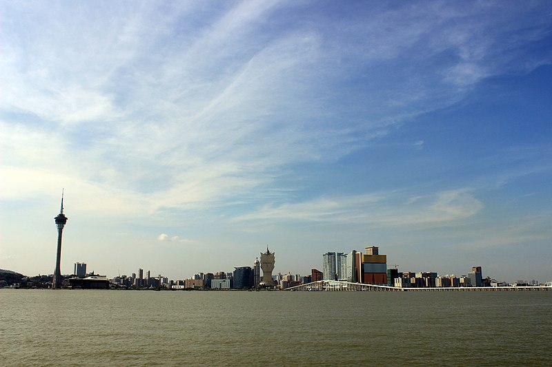 File:Macau skyline 2013.JPG