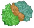 Macedonia regions draft.png
