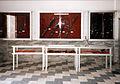 Macedonian Museums-100-Fort Lisse Drama-465.jpg