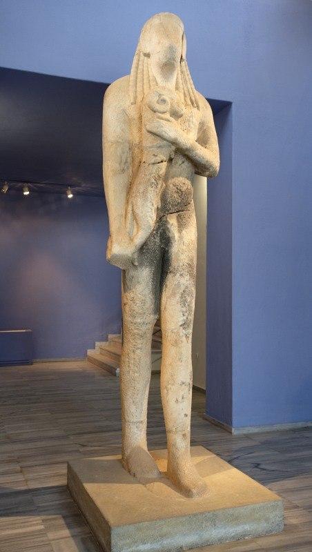 Macedonian Museums-28-Arx Thasou-459