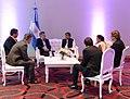 Macri and Satyarthi.jpg