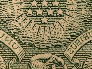 dollar design, currency art, public domain image