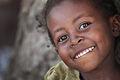 Madagascar (8506985401).jpg