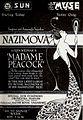 Madame Peacock (1920) - 2.jpg