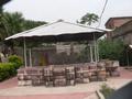 Madanesvara Siva Temple.png
