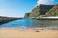Madeira 3732.jpg