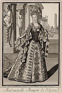 Mademoiselle Maupin de l'Opéra (Julie d'Aubigny).jpg
