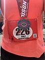 Madison Half Marathon.jpg