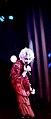 Madonna II B 35a.jpg