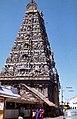Madras-06-Kapaleswarar-Tempel-Gopuram-1976-gje.jpg