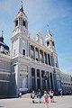 Madrid16 (17860581066).jpg