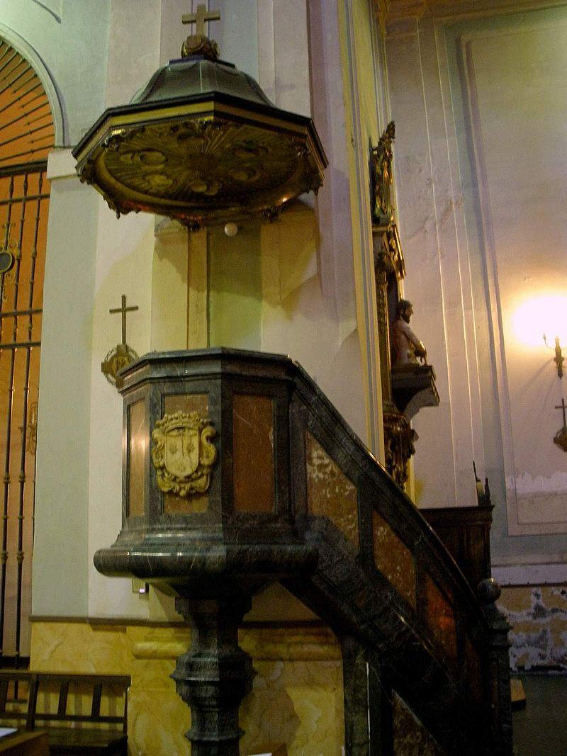 Madrid - Iglesia del Carmen y San Luis 03b.jpg