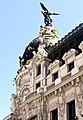 Madrid 2012 42 (7250821222).jpg