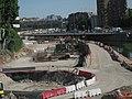 Madrid Río Obras15 Puente de Segovia mjsm 06.jpg