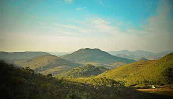 Magnificent hills.jpg