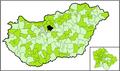 Magyarországi választás 2010 jelöltek LMP.png