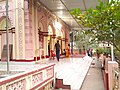 Mahanad Brohmomoyee Kali Temple4.jpg