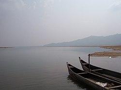 Mahanadi River.JPG