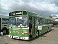 Maidstone & District bus 3556 (SKR 556R), Showbus 2002.jpg