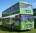 Maidstone & District bus 5832 (BKE 832T), M&D 100 (2).jpg