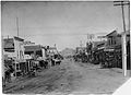 Main Street, Goldfield, Nevada, 1904.JPG