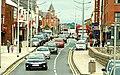 Main Street, Newcastle - geograph.org.uk - 1000432.jpg