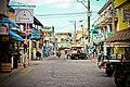 Main Street San Pedro, Ambergris Caye 2.jpg
