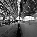 Main train station prague.jpg