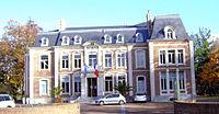 Mairie-Roncq.jpg