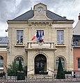 Mairie - Châtillon (FR92) - 2021-01-03 - 3.jpg