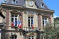 Mairie St Maurice Val Marne 13.jpg