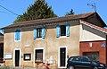 Mairie de Collongues (Hautes-Pyrénées) 1.jpg