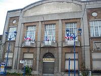 Mairie de Wingles.JPG