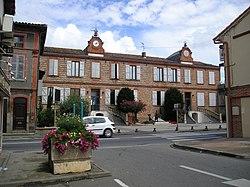 Mairie leguevin.jpg