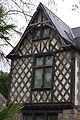 Maison-du-garde-square-Gambetta-Châtellerault-détail-pans-de-bois.jpg