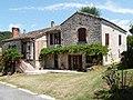 Maison à Montrosier (Tarn).jpg