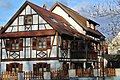 Maison à pans de bois rénovée.jpg