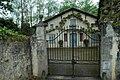 Maison Hountanglaise à Saint-Pandelon 1.jpg