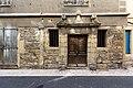 Maison Pons, Mende, France.jpg