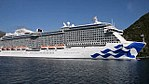 Majestic Princess leaves Bay of Kotor.jpg