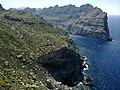 Majorque Route Cap Formentor Mirador Colomers - panoramio (5).jpg