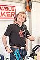 Maker Faire, Berlin (BL7C0212).jpg