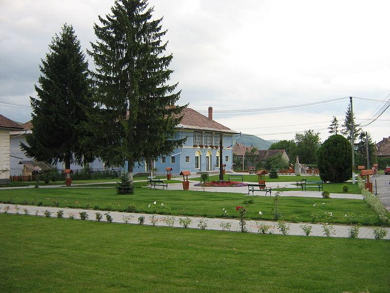 File:Makfalva 3.JPG