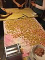 Making tortellini.jpg