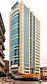 Makkah Madina Trade Centre (01).jpg