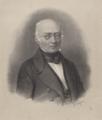 Maksymilian Fajans - Fr. Wężyk.png