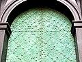 Malachitowe drzwi archikatedry wawelskiej.jpg