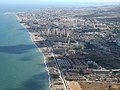 Malaga, Spain - panoramio.jpg